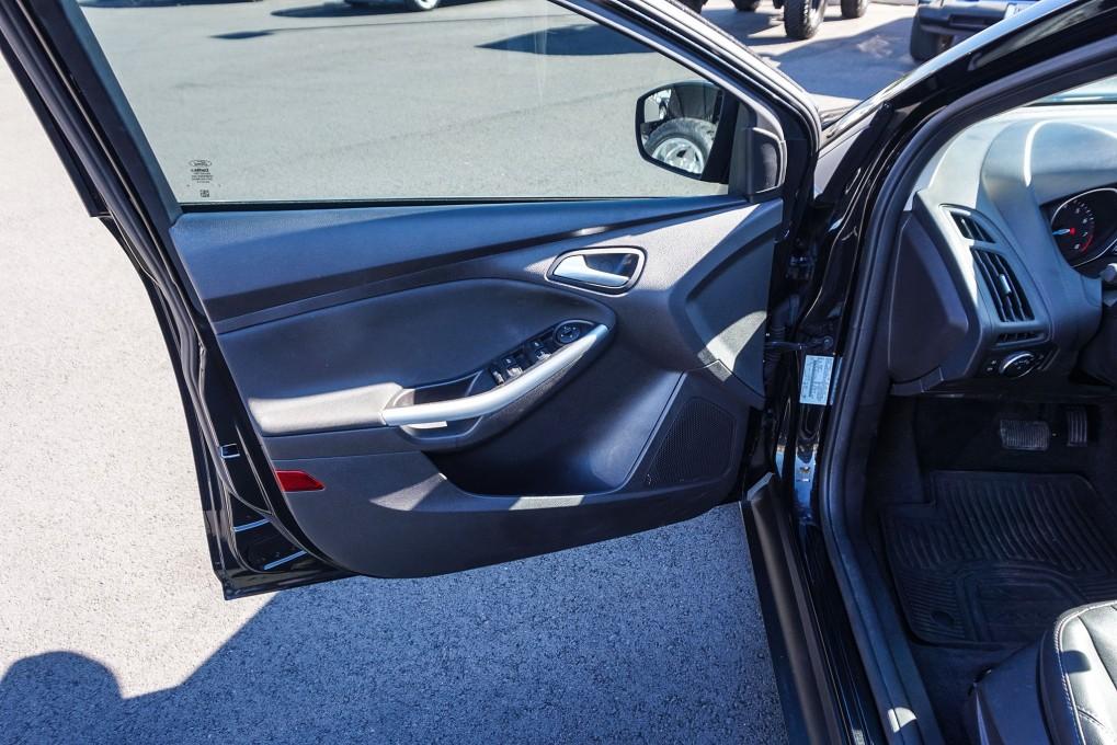 interior 2014 ford focus cruise control location  interior
