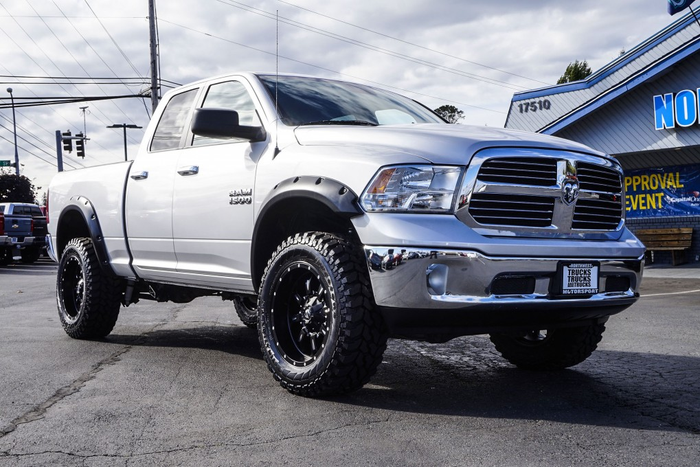 2015 dodge ram. Black Bedroom Furniture Sets. Home Design Ideas