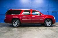 2012 GMC Yukon Denali XL AWD