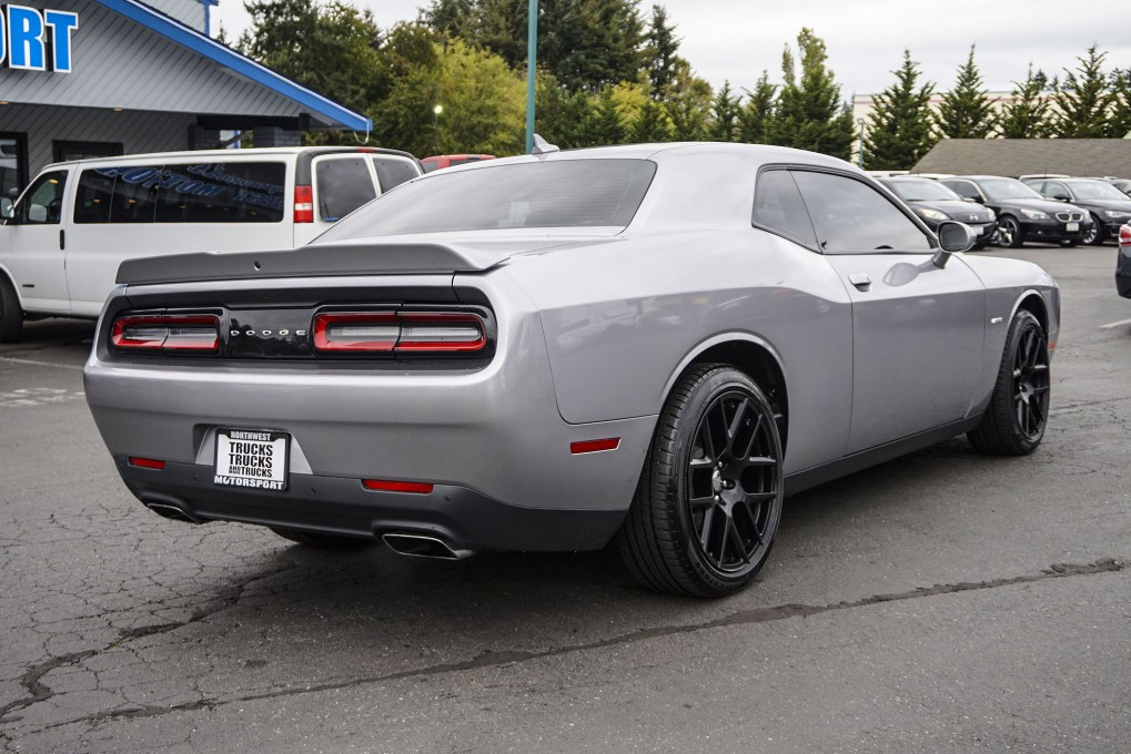 2015 dodge challenger sxt rwd. Black Bedroom Furniture Sets. Home Design Ideas