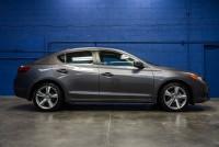2015 Acura ILX FWD