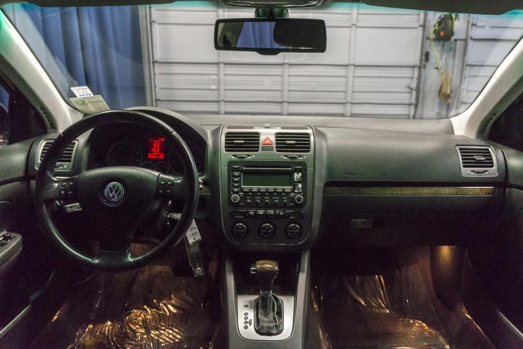 2005 Volkswagen Jetta Cars Trucks By Owner Vehicle Autos Post