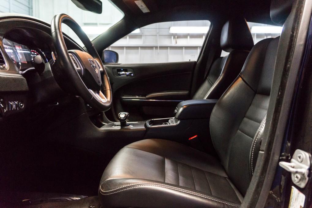 Lifted 2014 Toyota Tundra Sr5 4x4
