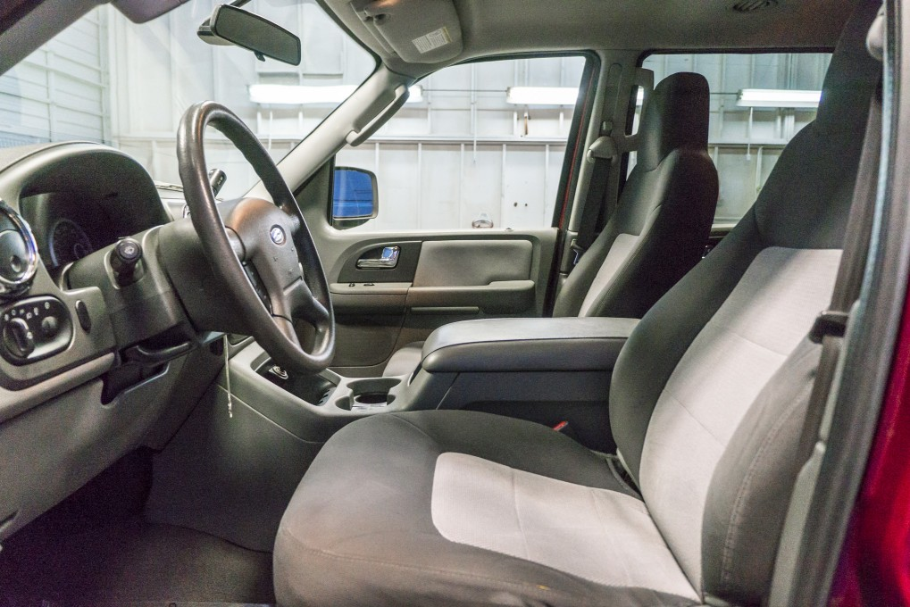 2006 ford expedition xlt 4x4 for 2006 ford expedition interior parts