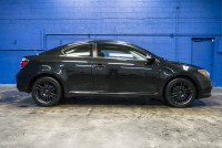 2008 Scion tC FWD