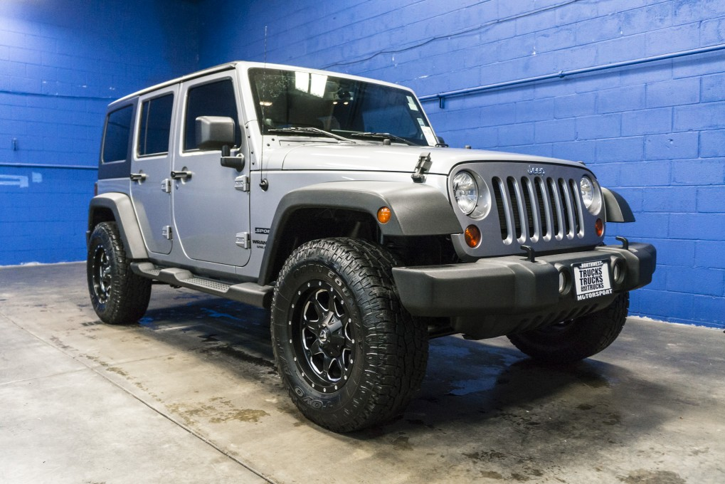 new cars in riverside chrysler jeep dodge ram dealer. Black Bedroom Furniture Sets. Home Design Ideas