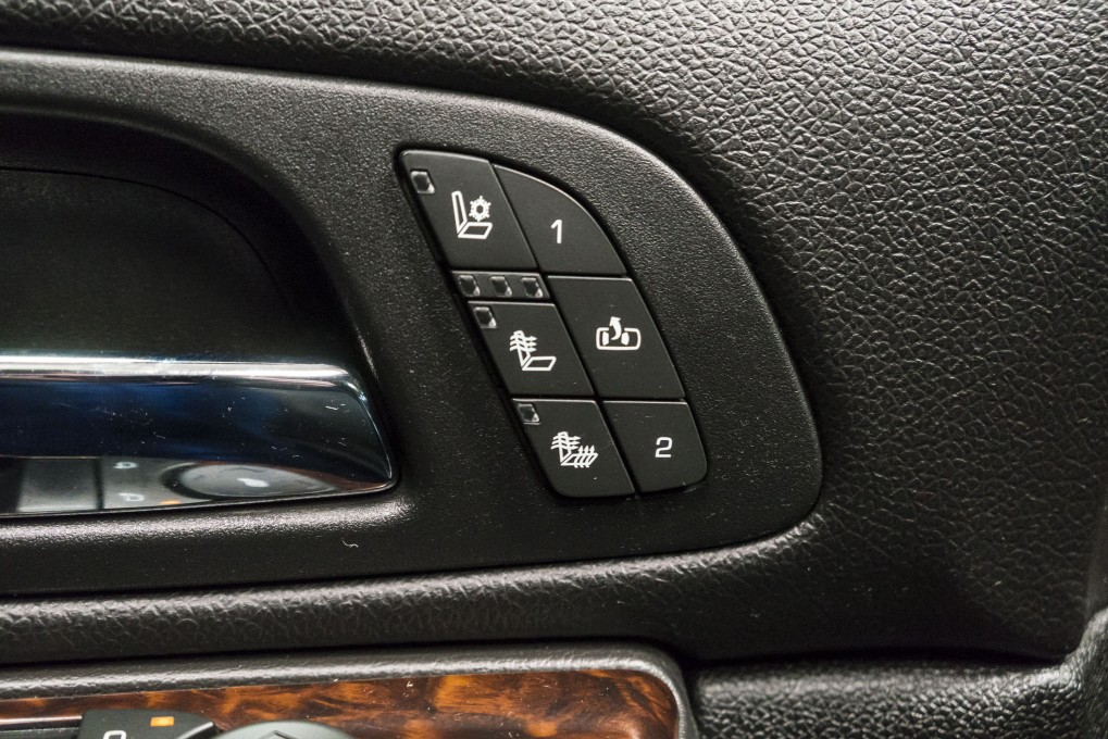 2013 GMC Sierra 3500HD Dually Denali 4x4