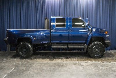 duramax diesel trucks northwest motorsport. Black Bedroom Furniture Sets. Home Design Ideas