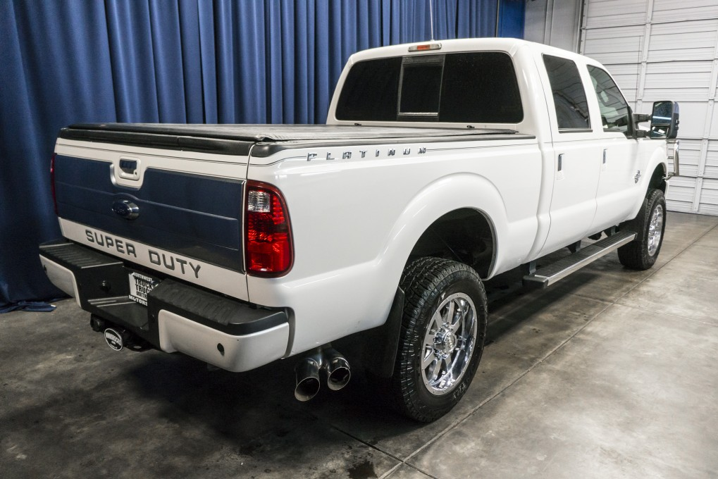 2014 ford f 250. Black Bedroom Furniture Sets. Home Design Ideas