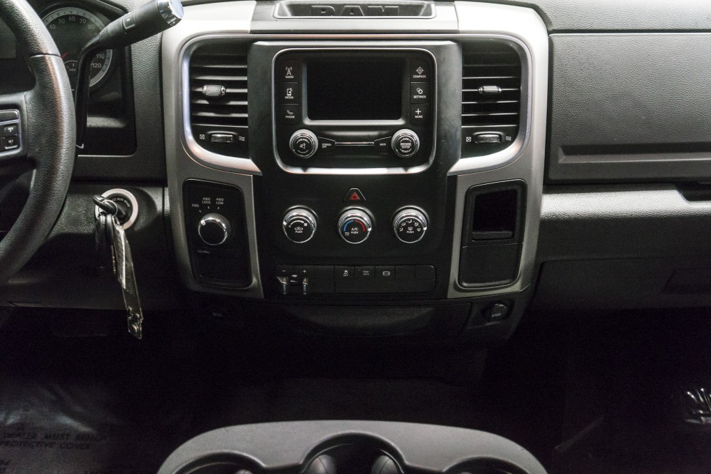 lifted 2014 dodge ram 2500 slt 4x4 - White 2014 Dodge Ram 2500 Lifted