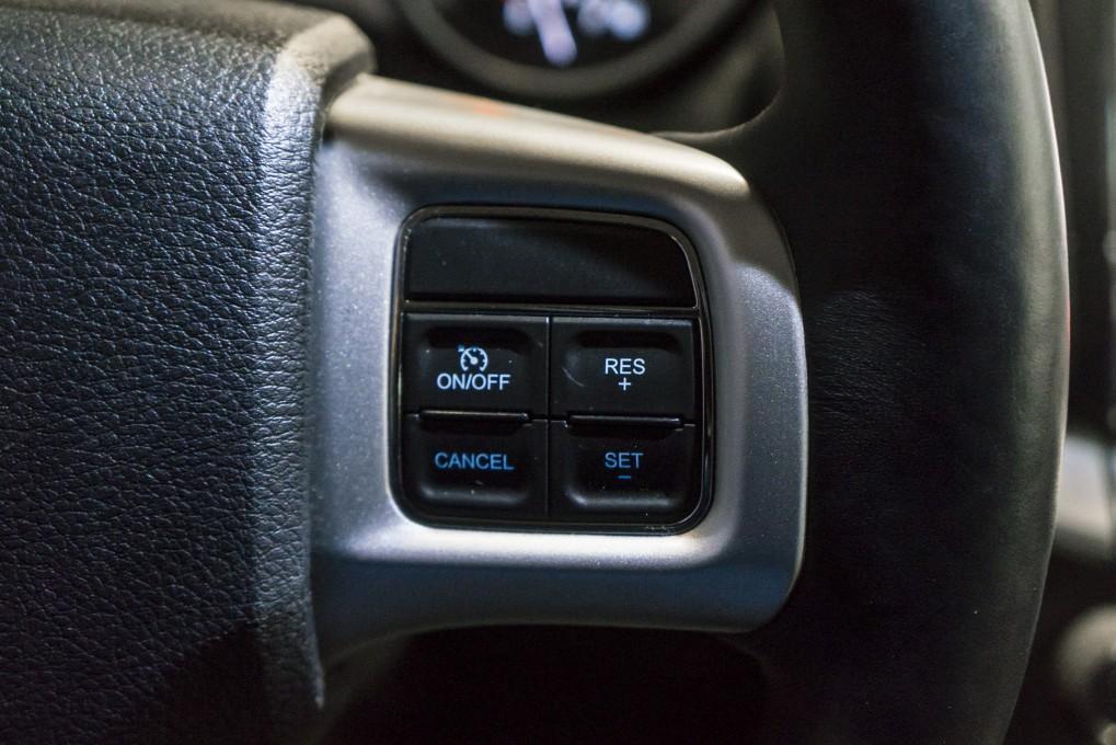 2015 Dodge Journey RT AWD