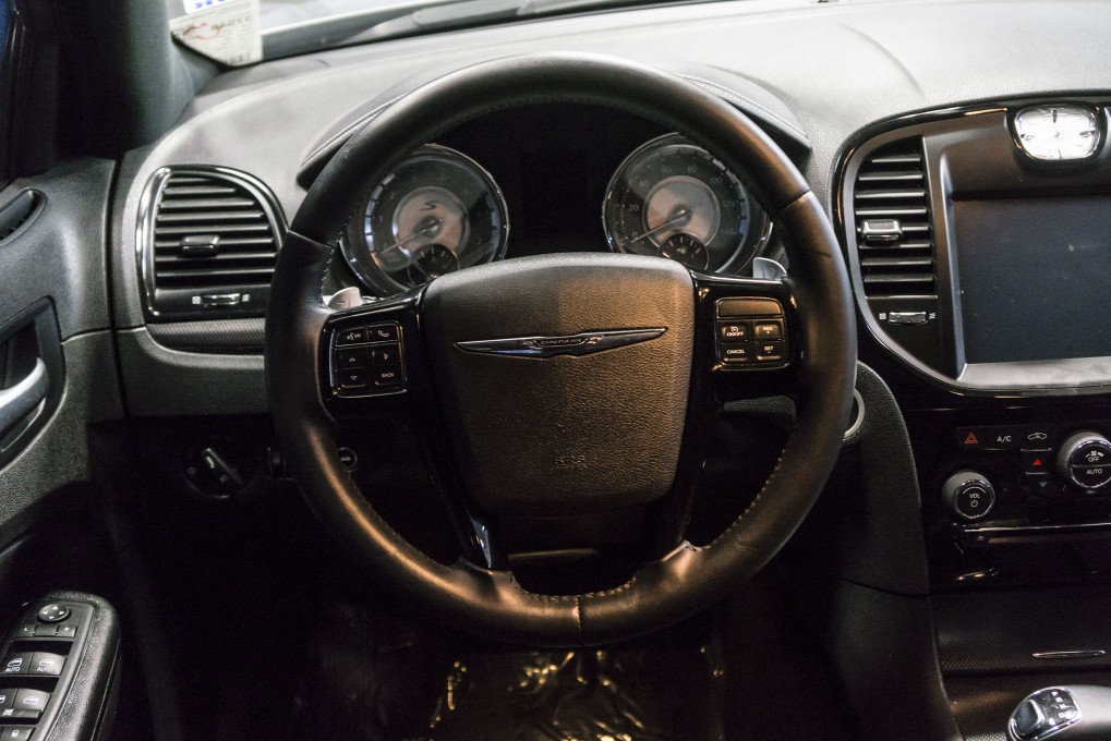 2012 chrysler 300 service shifter autos post - Chrysler corporate office phone number ...