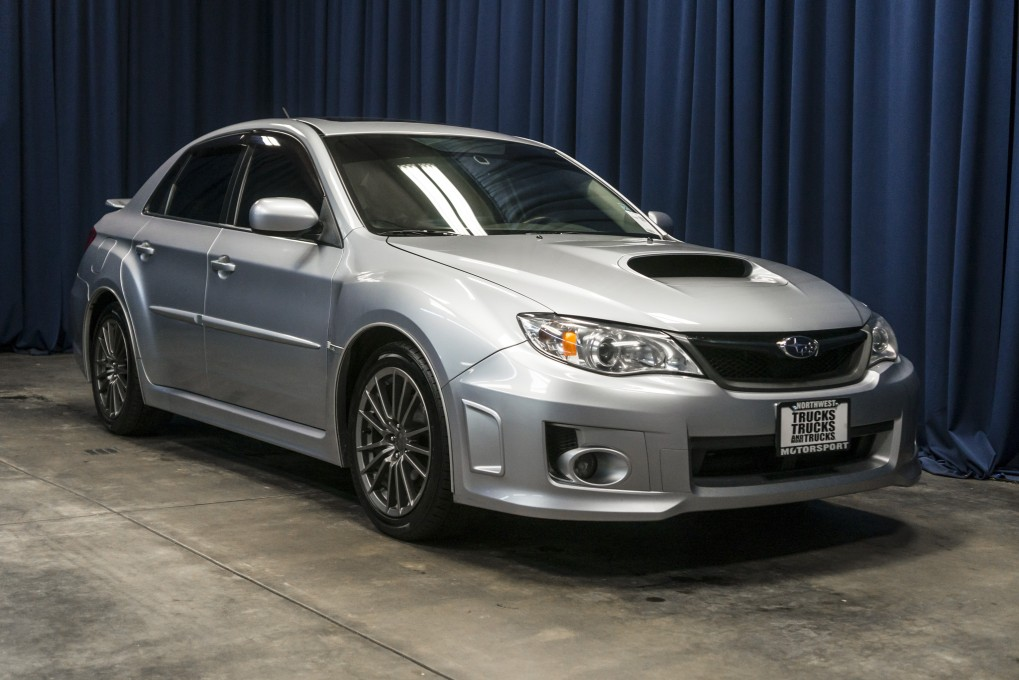 2012 subaru impreza wrx awd. Black Bedroom Furniture Sets. Home Design Ideas