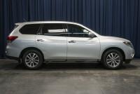 2014 Nissan Pathfinder 4x4