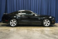 2014 Ford Mustang GT RWD