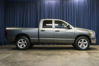 2008 Dodge Ram 1500 Big Horn RWD