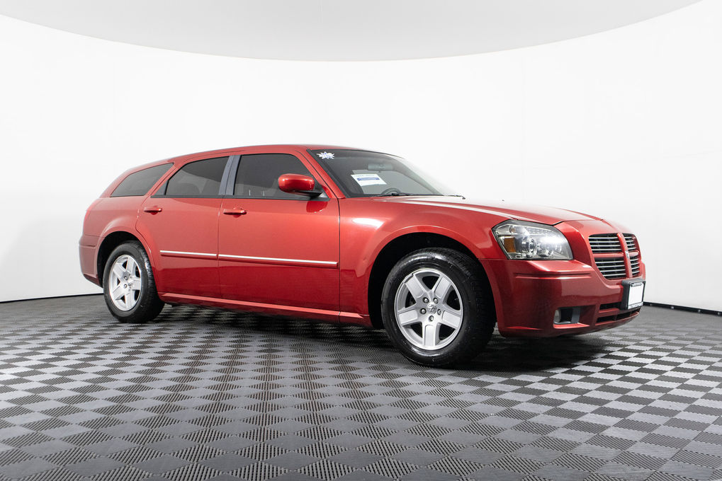 50 best used dodge magnum for sale savings from 2529 publicscrutiny Image collections