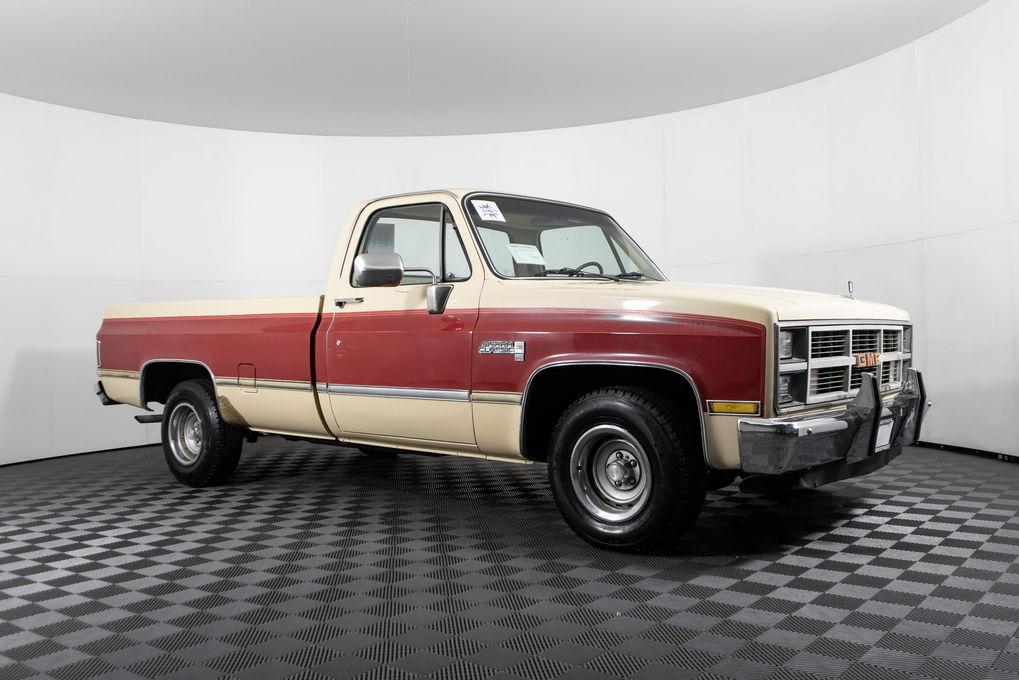 50 Best Pickup Trucks For Sale Under 3 000 Savings From 509