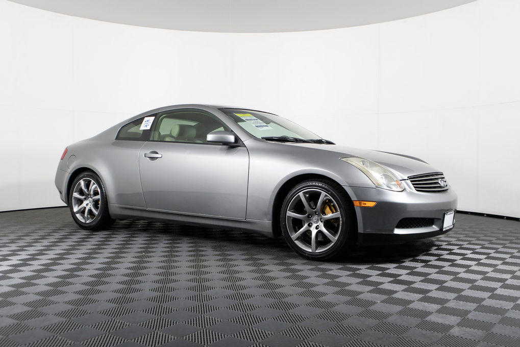 50 Best Used Infiniti G35 For Sale Savings From 2629