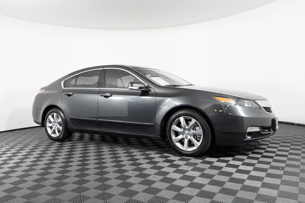 Best Used Acura TL For Sale Savings From - 2003 acura cl for sale