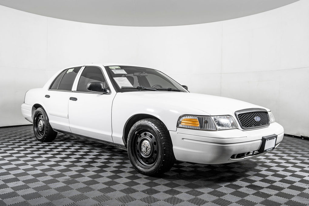 Used Cop Cars For Sale >> Used Police Cars For Sale