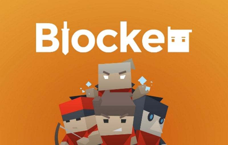 BlockerGame.com thumbnail image. Play IO Games at iogames.network!