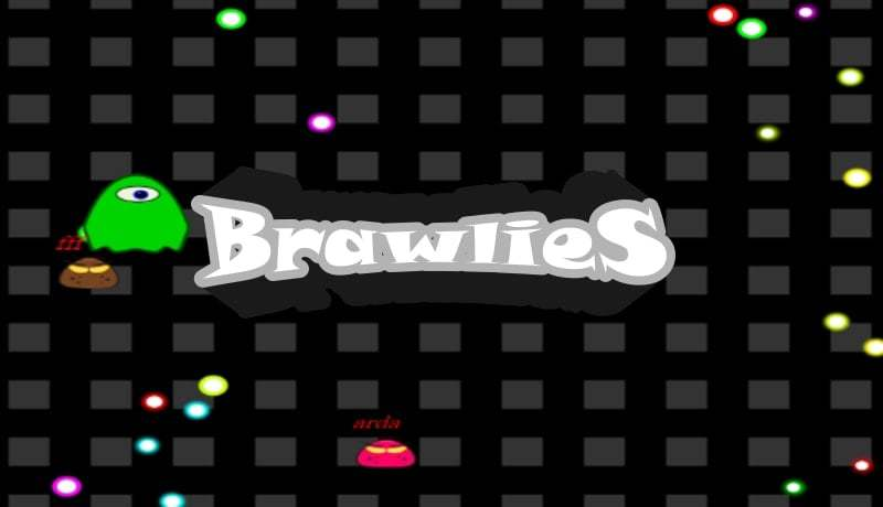 Brawlies.com thumbnail image. Play IO Games at iogames.network!