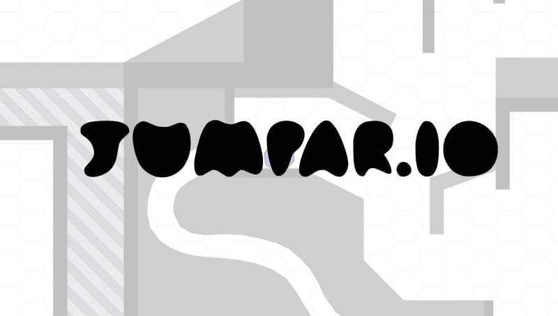 Jumpar.io thumbnail image. Play IO Games at iogames.network!
