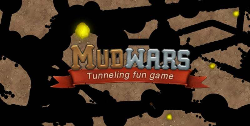 MudWars.io thumbnail image. Play IO Games at iogames.network!