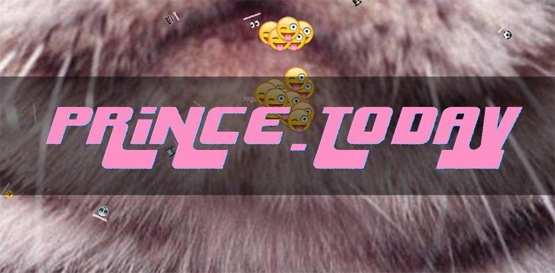 Prince.Today thumbnail image. Play IO Games at iogames.network!