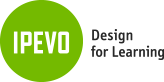 IPEVO Named 2014 Top 20 Promising Education Technology Service Provider