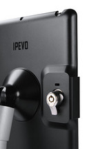 ipevo_lockable_holder_for_perch_05.jpg