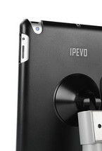 ipevo_lockable_holder_for_perch_06.jpg