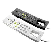 FR-33.1 Skype USB Phone