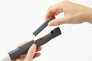 IP-1 Interactive Pen