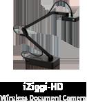 IPEVO iZiggi-HD