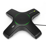 X1-N6 Internet Conference Station