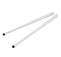 Chopstakes Pair of Multitouch Styli