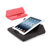 PadPillow Lite – Pillow Stand for iPad