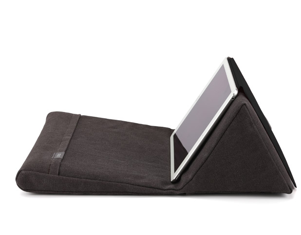 IPEVO PadPillow Pillow Stand for iPad