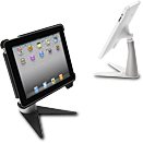 Perch Desktop Stand for iPad - S Type