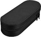 Carrying Case for P2V USB Document Camera
