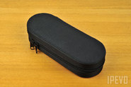 Carrying Case for P2V USB Document Cam.