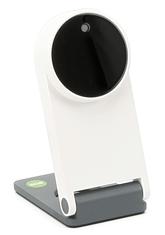 Sensor Cam