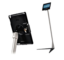 Perch Securtiy Stand for iPad