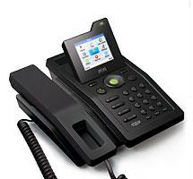S0-10 Skype Desktop Phone