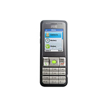 S0-20 Wi-Fi Skype Phone