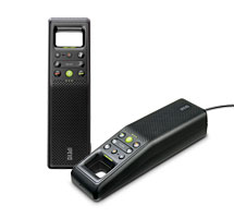 TR-10 Portable Conference Phone