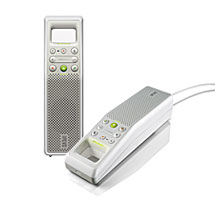 TR-10i Speaker Phone for iChat & Skype