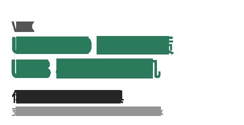 V4K Ultra-HD 超高画质 USB 实物摄影机